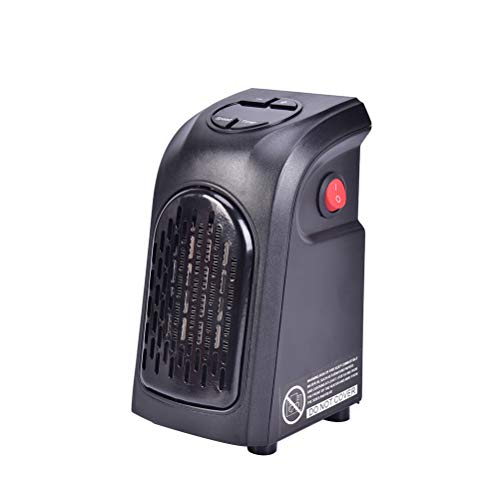 Top 10 best selling list for portable fan heater uk