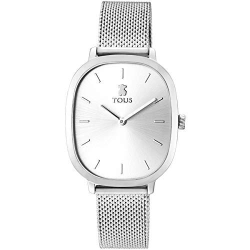 TOUS Relojes de Pulsera para Mujeres 900350390