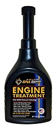 Best Oil Additives for Noisy Lifters 2019: Reviews and