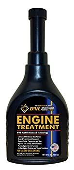 bestline engine oil treatment