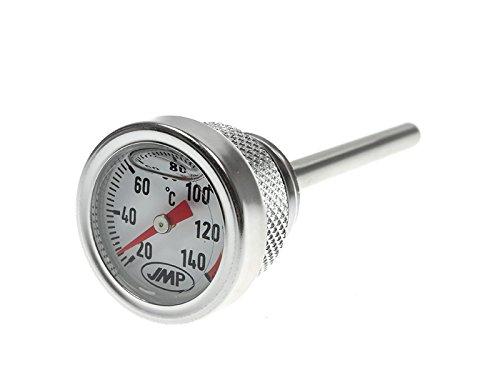Ölthermometer Öltemperaturmesser EAN: 4043981006742 für Honda