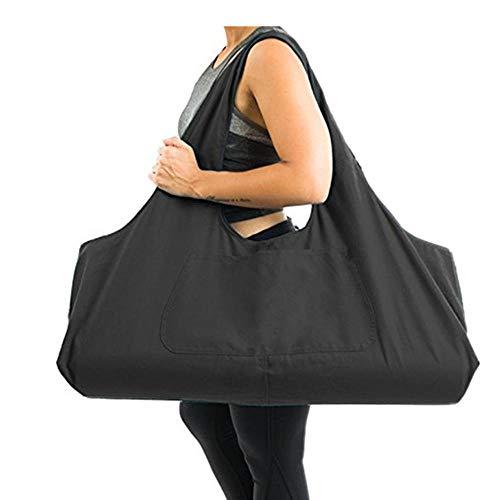 Ceepko [Ultima | Bolsa Yoga para Esterilla -Yoga Mat Bolsa y transportistas para Mujeres y...