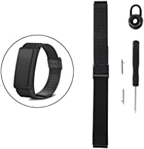 Stainless Steel Wrist for Huawei B2 Talkband Replacement Accessories Watch Band
