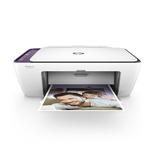 HP DeskJet 2634 - Impresora multifunción tinta Compatible