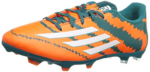 adidas Performance Men's Messi 10.3 Firm-Ground Soccer...
