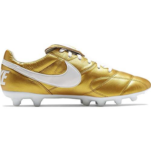 Nike Premier Ii Fg, Zapatillas de Fútbol para Hombre