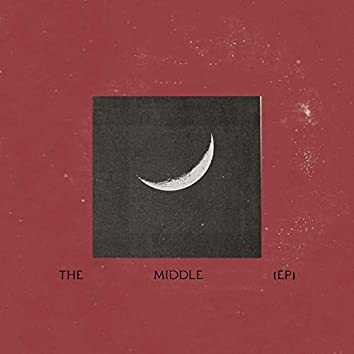 The Middle EP