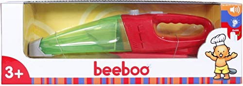 Vedes Beeboo Kitchen Handstaubsauger