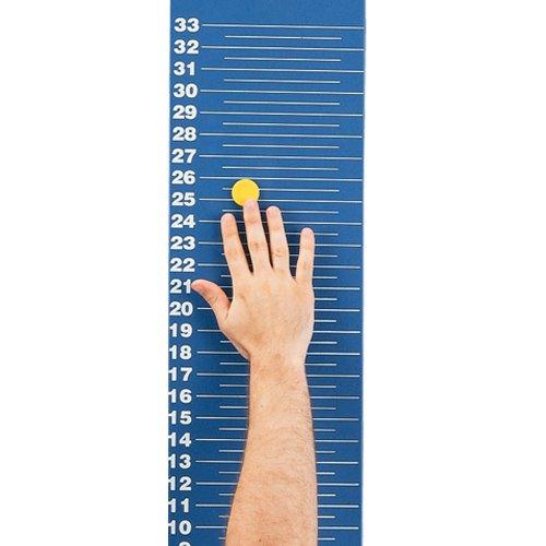 Reach Board