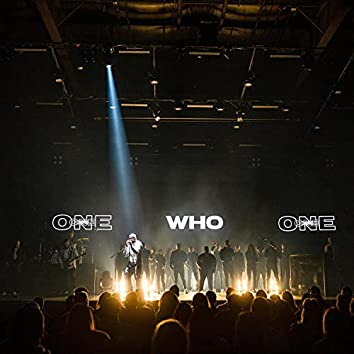 No One But You (feat. Rock City Worship) [Special Version] (Special Version)