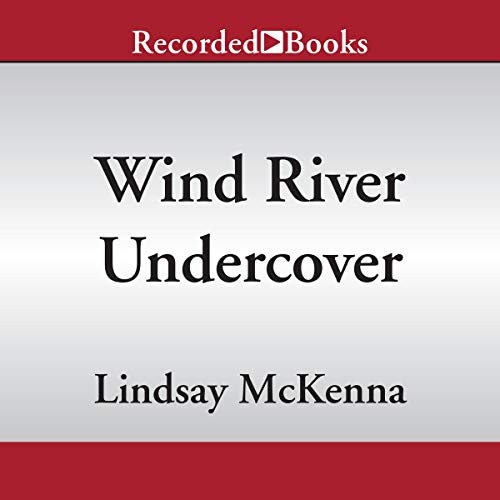 Wind River Undercover cover art