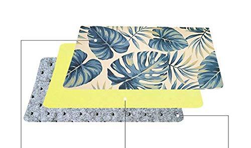 XSSD001 Familiespecifieke creatieve lamp badkamer binnen/buiten deurmat antislip tapijt woonkamer tapijt rechthoekige pad keuken tapijt kinderen slaapkamer