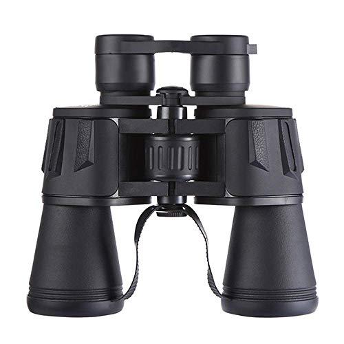 HZWLF Binoculars Spotting Scopes,Telescopes Sky 20X50 Double Tube HD