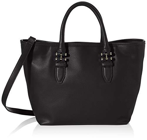 Esprit Accessoires Dames Wb_nina Citybag hengseltas, 12x27x28 cm