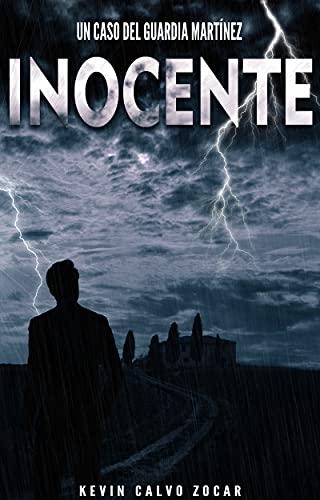 Inocente de Kevin Calvo Zocar