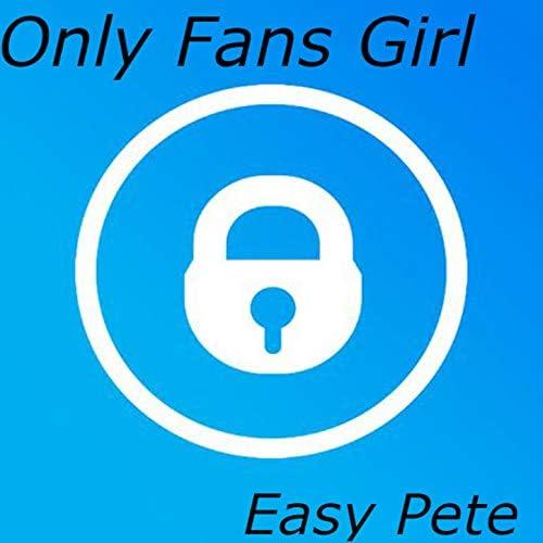 Easy Pete