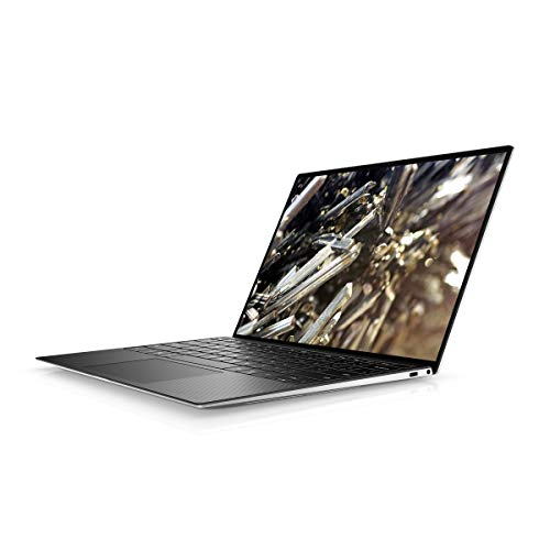 Dell 2020 XPS 9300.