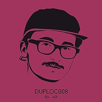 DUPLOC008