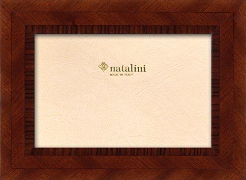 Natalini tafel van Mog \ Pal 10X15, hout, meerdere kleuren