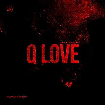 Q Love