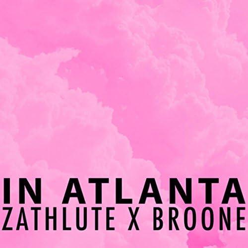 Zathlute & Broone