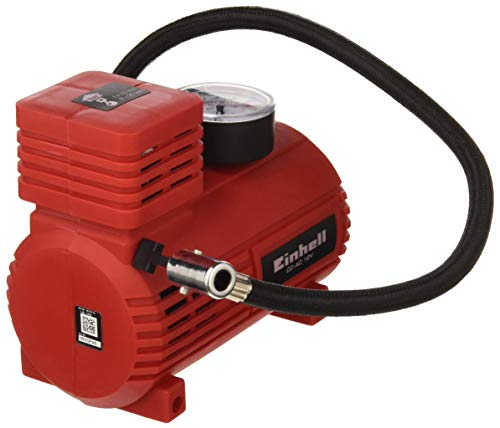 Einhell CC-AC 12V 1091531 Hilfsgerät für den Start von Autos