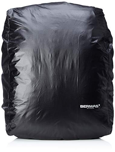 [バーマス]ビジネスバック3wayアルスフェルトA4サイズ対応2気室60351ブラック