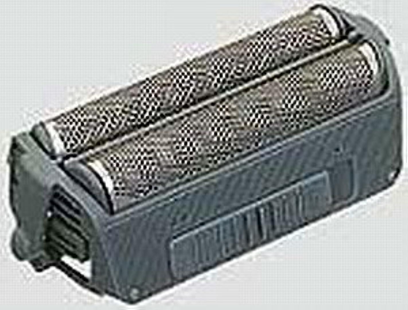 収まるフィラデルフィア剥ぎ取るパナソニック National メンズシェーバー替刃(外刃) ES9873