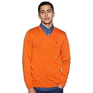 Monte Carlo Men's Cotton Sweater 2 41fggPpTRLL. SS300
