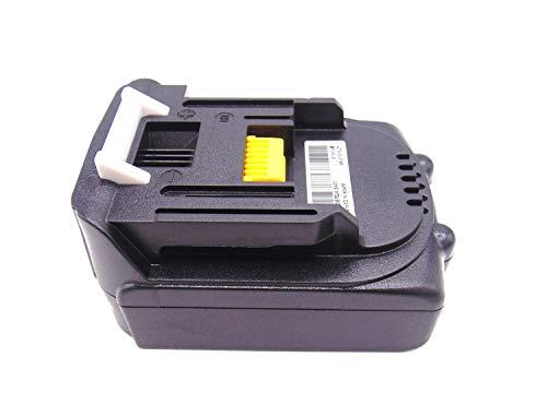 HUARUI Batería de repuesto BL1415 de 14,4 V y 1,5 Ah para...