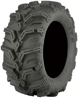 ITP Mud Lite XTR Radial (6ply) ATV Tire [27x11-14]