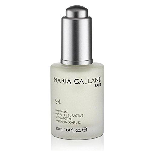 Maria Galland 94 Oméga 3.6 Complexe Suractivé Lipid-Elixier Gesichtskur, 30 ml