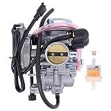 ApplianPar Carburetor for Arctic Cat 650 H1 2006-2007