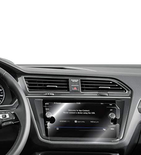 IPG for Volkswagen ARTEON-TIGUAN-T-ROC 2018-20 8