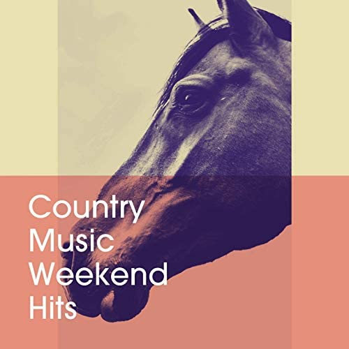 Country Kings, Country Playlist Masters & The International Country All-Stars