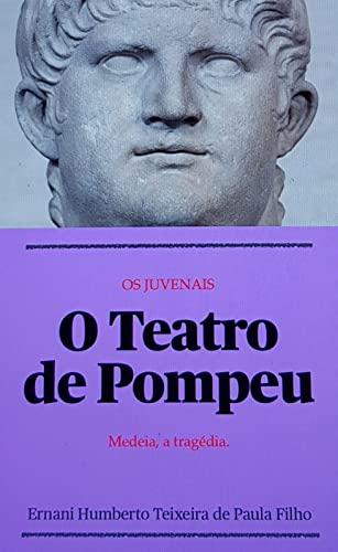 O Teatro de Pompeu