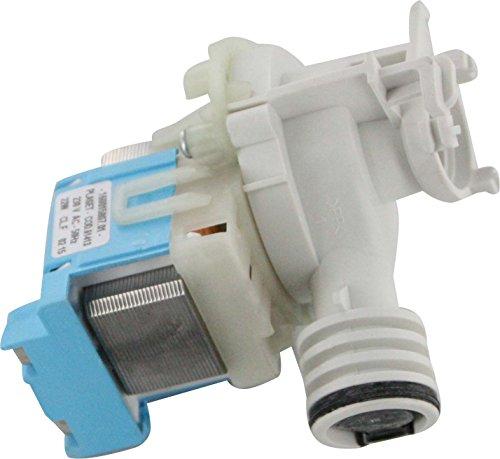 Scholtes C00090537 - Pompa di scarico plaset 61413