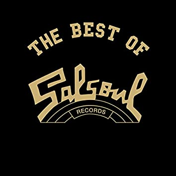 Best of Salsoul