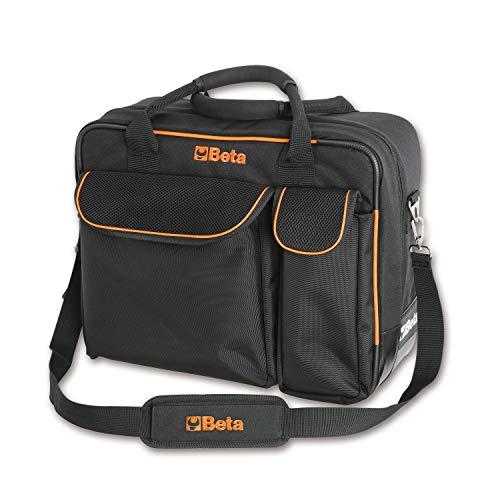 Beta 021070000 - C7-Bolsa Porta-Herramientas En Textil