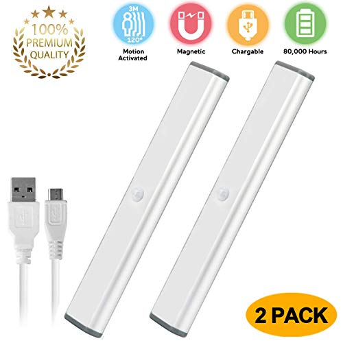 LAMPE D/' INSPECTION 30 LED ULTRA BRILLANTE RECHARGEABLE BATTERIE 1800 mAh 8 heur