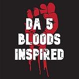 Da 5 Bloods Inspired