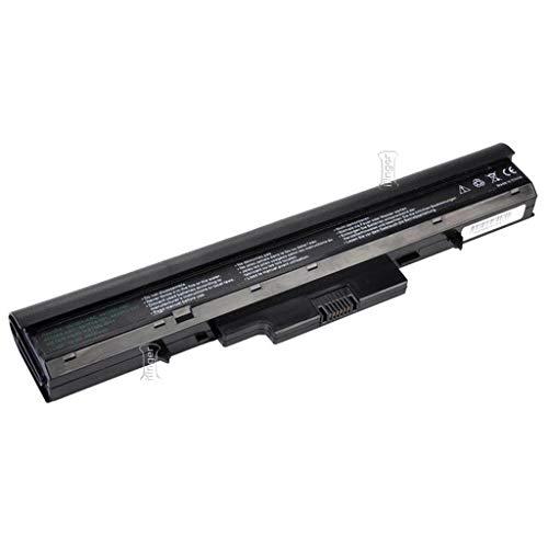 IFINGER Batería Ordenador portatil HP 530 510 14.4V 4400 MAH