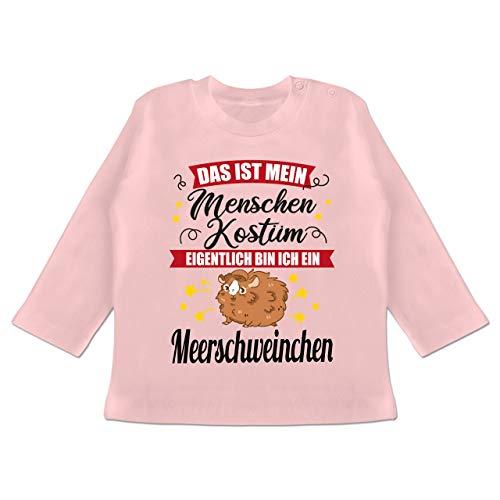 Shirtracer Kinder Pullover Einschulung und Schulanfang Hausaufgaben gef/ährden Meine Gesundheit Warnschild wei/ß