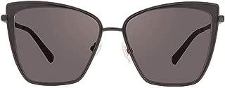 DIFF Eyewear - Becky - Women's Designer Cat Eyes Sunglasses - 100% UVA/UVB