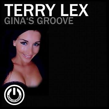 Gina's Groove