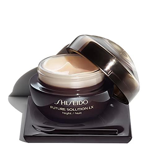 Shiseido Future Solution Lx Total Regenerating Cream 50ml / 1.7 oz