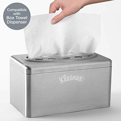 Kleenex 1126
