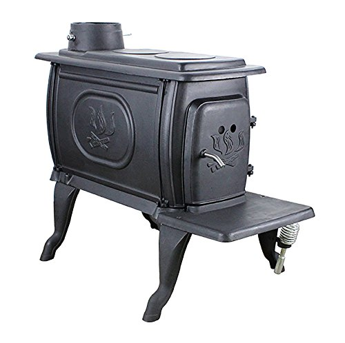 Best Indoor Wood Stove