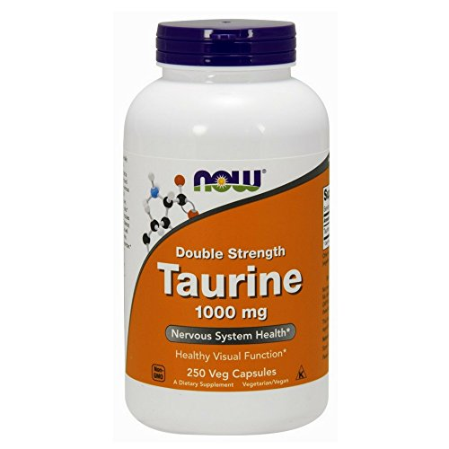 Top 10 best selling list for vegan taurine supplement for dogs