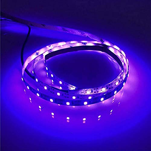 Diodenband flexible Bandlampe Fernbedienung fluoreszierende Ozondesinfektion-1_5_1